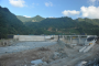 ARCA 16,35 MW HYDROELECTRIC POWER PLANT PROJECT