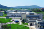 ESKİŞEHİR WATER TREATMENT PLANT