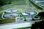 TARSUS WASTE WATER TREATMENT PLANT