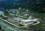 TRABZON WATER TREATMENT PLANT