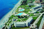 MİRAGE PARK RESORT HOTEL