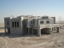 CONSTRUCTION OF 176 VILLAS