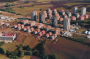 SAMSUN (KURUPELIT) MASS HOUSING PROJECT