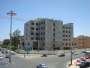 TRIPOLI UROLOGY HOSPITAL