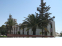 TRIPOLI AL FATEH UNIVERSITY RENOVATION WORKS