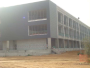 TRIPOLI AL FATEH UNIVERSITY CONSTRUCTION OF NEW DENTISTRY, PARMACY & MEDICINE FACULTIES