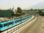 BURSA LIGHT RAIL SYSTEM PHASE I