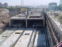 ANKARA METRO 3rd STAGE BATIKENT – SİNCAN PART