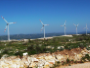 ŞENKÖY 27 MW WIND POWER PLANT PROJECT