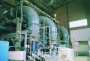 3 X 210 MW YATAĞAN THERMAL POWER PLANT FLUE GAS DESULPHURIZATION UNIT