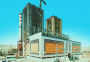2X150 MW KANGAL THERMAL POWER PLANT