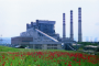 150 MW SEYİTÖMER THERMAL POWER PLANT 3. UNIT