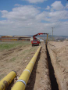 ANKARA NATURAL GAS RENEWAL AND EXTENSION PHASE V