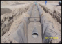 DS 131 AL BARSHA SEWERAGE AND DRAINAGE PROJECT