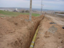 ANKARA NATURAL GAS RENEWAL AND EXTENSION PHASE IV